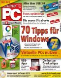 titel 4.2012.jpg